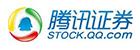 大奖娱乐888手机官网_腾讯证券